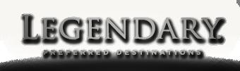 033115-legendary