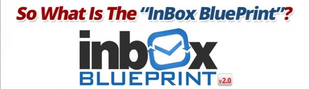 inbox blueprint