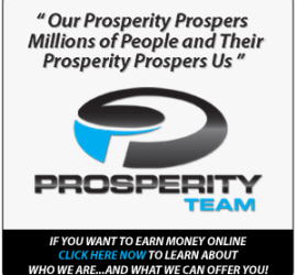 prosperity-team-empower-network