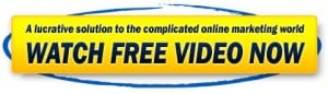 watch-free-video-now-button-300x86