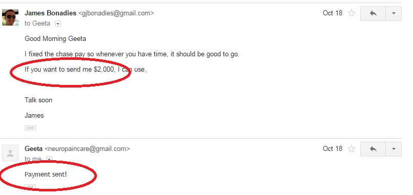 geeta-email