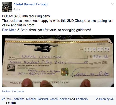 Abdul-check