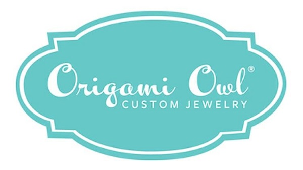 Join our Team - Origami Owl - Adriana Newton, Independent Designer ... | 337x600