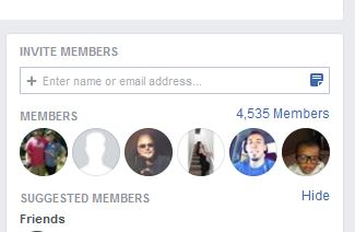 lmv-members