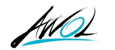 awol-academy-logo