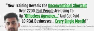 officeless agency