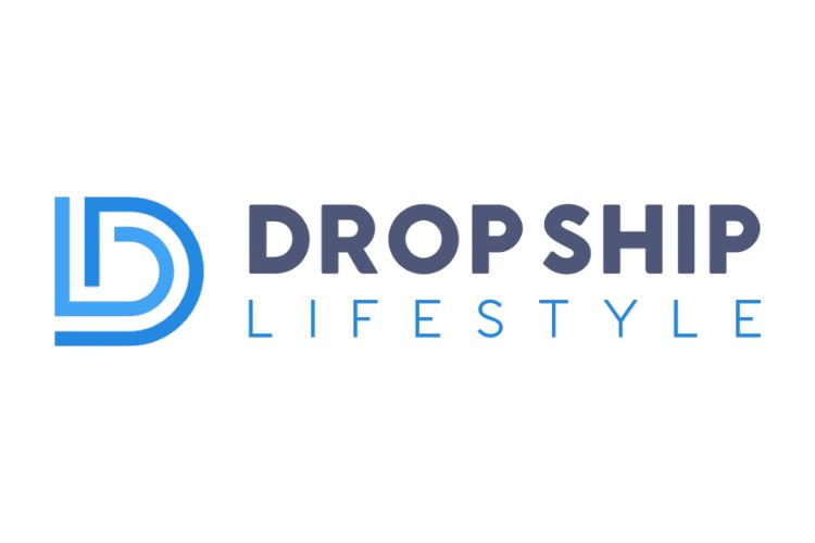 Dropship Lifetstyle Review