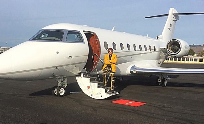 Private-Jet-2-660x400