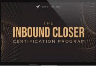 inbound closer logo