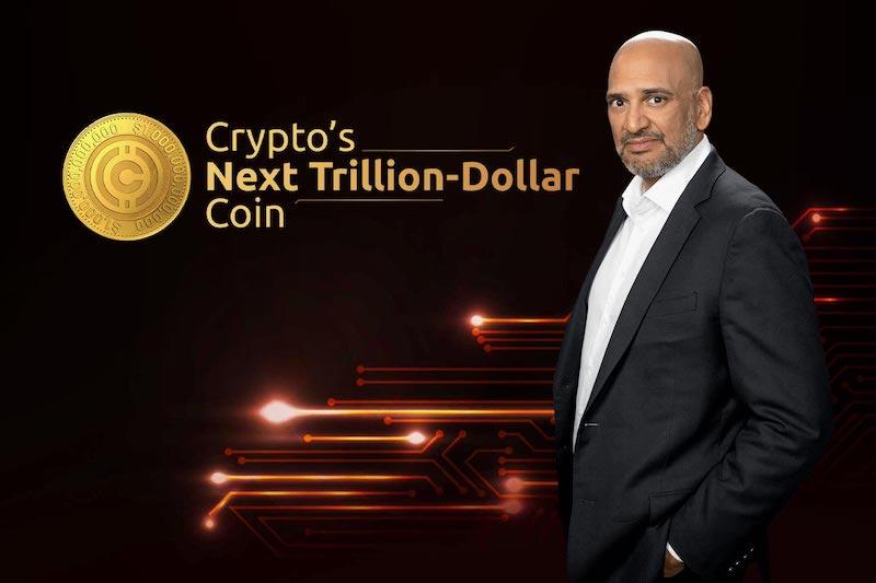 teeka-tiwari-crypto-s-next-trillion-dollar-coin-event